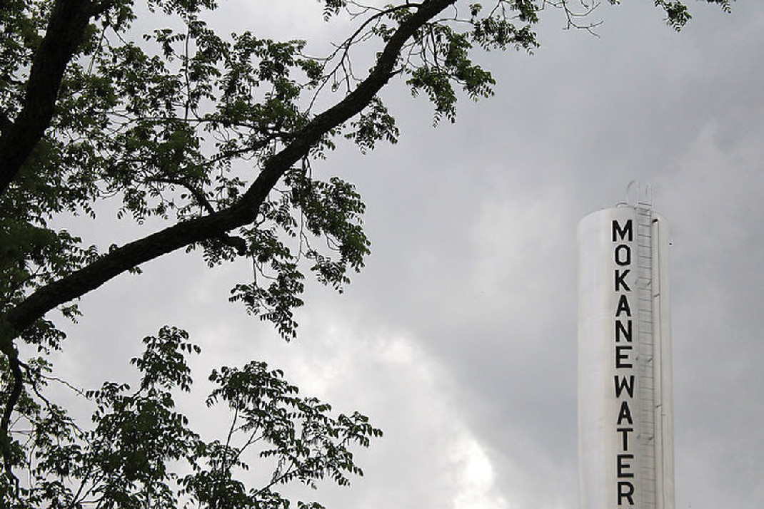 Mokane approves sewer, water increase